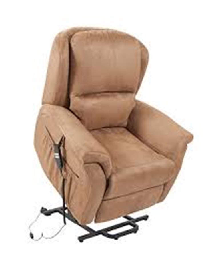 26bada94464 Stella Recliner Lift Chair