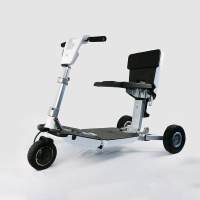 Mobility Scooters | Buy Mobility Scooters & Powers Chairs