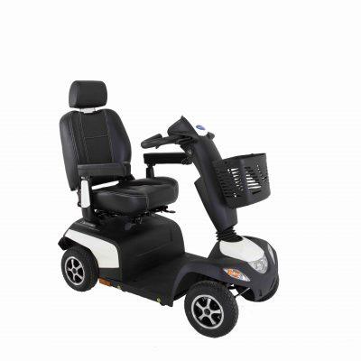 Pegasus Metro Mobility Scooter