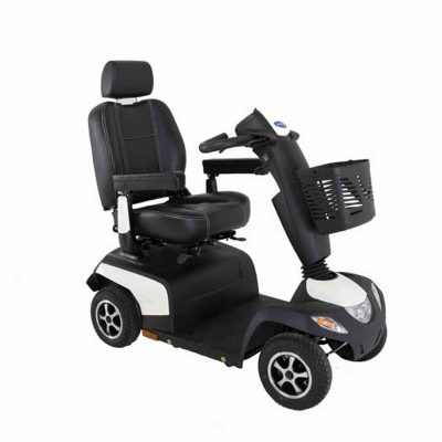 pegasus mobility scooter order online