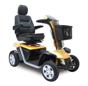 Pride Pathrider 140 XL Mobility Scooter