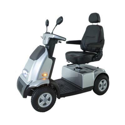 Afiscooter C4 Mobility Scooter